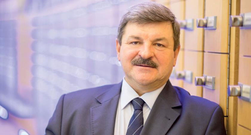 Jarosław Kalinowski, Władza autorytet - zdjęcie, fotografia