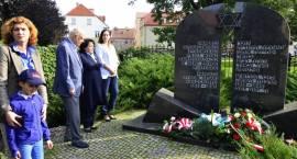 W rocznicę wypędzenia Żydów z Pułtuska