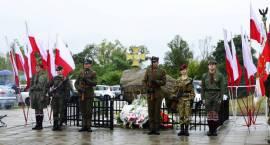 1 września – rocznica w Pułtusku