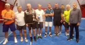 Otwarty Turniej Deblowy Tenisa Ziemnego