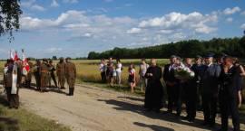 W 154 rocznicę walk pod Cyganami i Sokołowem