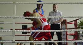 Olimpiada w boksie – dzień IV