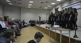 Powiatowe forum edukacyjne