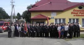 IV Zjazd Oddziału Powiatowego Związku OSP RP w Pułtusku
