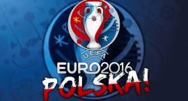 Euro 2016 - sonda PGP