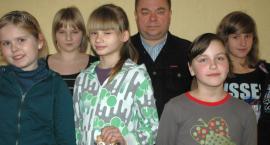 Klub Piosenki MCKiS grupa młodsza