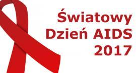 Światowy Dzień AIDS