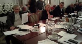 Ciekawe tematy na sesji Rady Miasta
