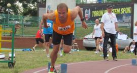 IV Mistrzostwa Polski Lekarzy w Lekkiej Atletyce
